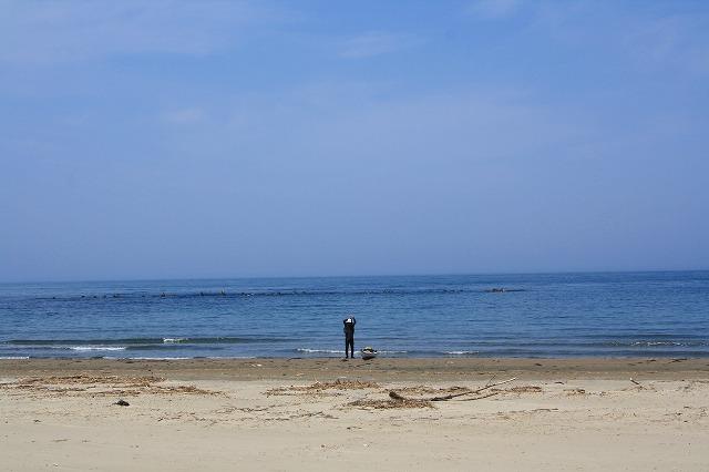 野反湖うらやまガイドIMG_0140