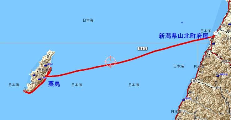 90815awashimamap