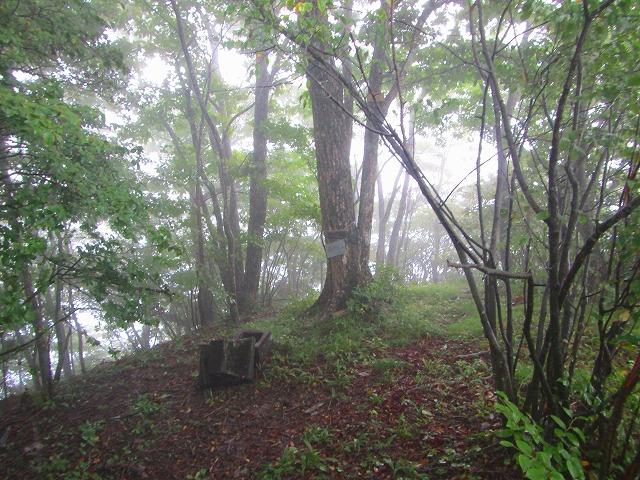 野反湖うらやまガイドIMG_0039