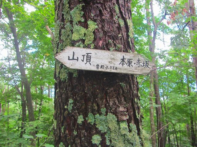 野反湖うらやまガイドIMG_0173