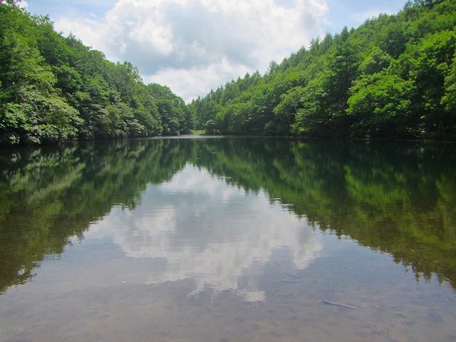 野反湖うらやまガイドIMG_9792
