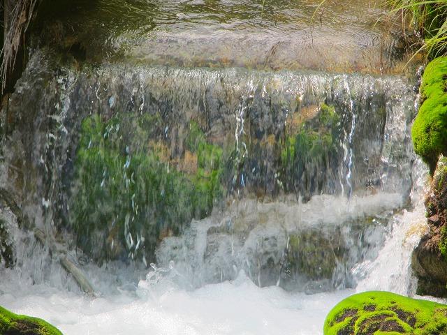 野反湖うらやまガイドIMG_0543