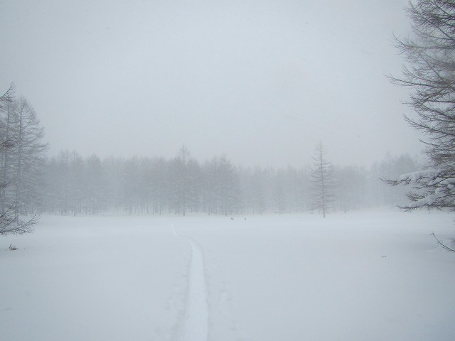 野反湖うらやまガイドIMG_1543