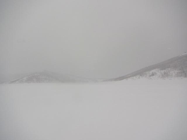 野反湖うらやまガイドIMG_5708