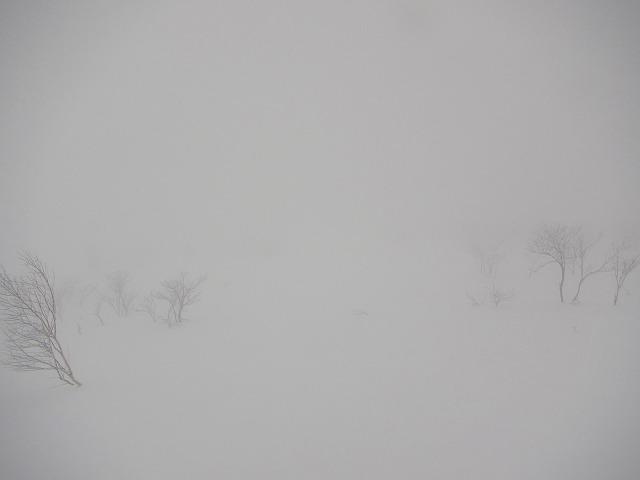 野反湖うらやまガイドIMG_5993