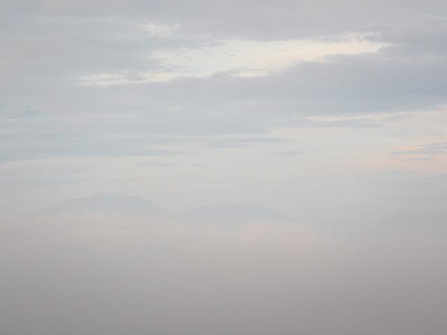 野反湖うらやまガイドIMG_4301