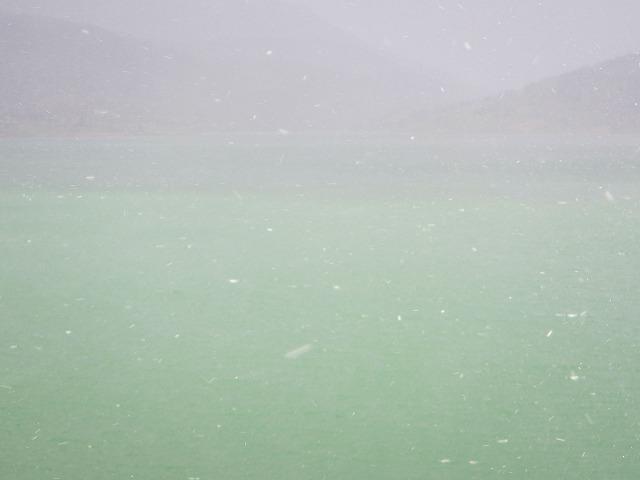 野反湖うらやまガイドIMG_7330