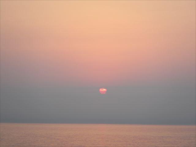 野反湖うらやまガイドIMG_0724_r