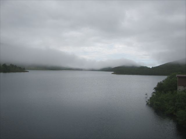 野反湖うらやまガイドIMG_2442_r