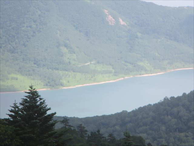 野反湖うらやまガイドIMG_5264_r