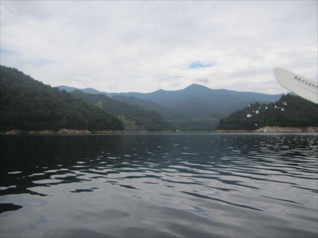 野反湖うらやまガイドIMG_5776_r