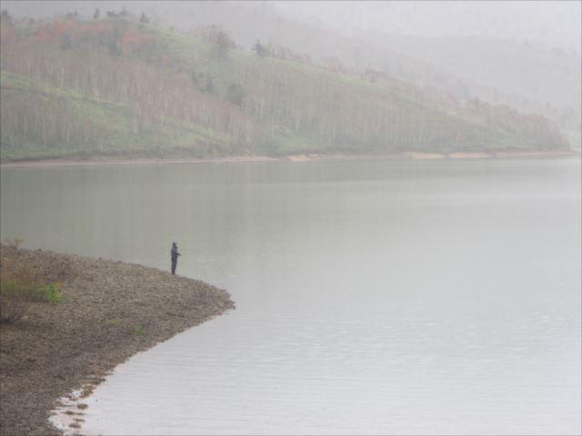 野反湖うらやまガイドIMG_8695_r