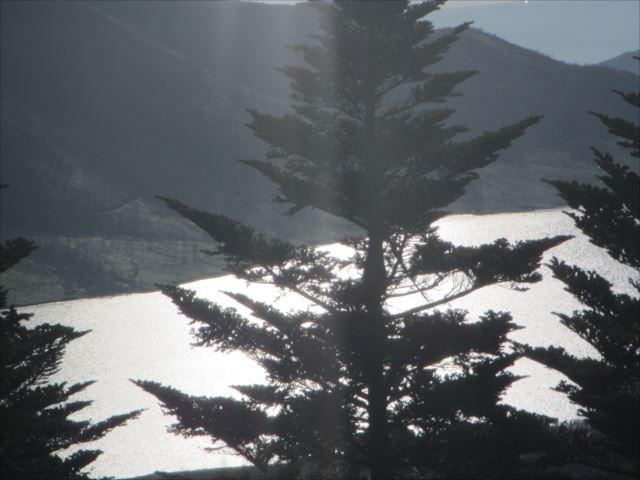 野反湖うらやまガイドIMG_9219_r