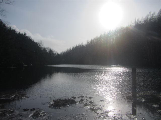 野反湖うらやまガイドIMG_0088_r
