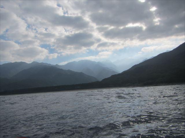野反湖うらやまガイドIMG_0179_r