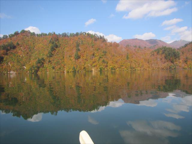 野反湖うらやまガイドIMG_9516_r