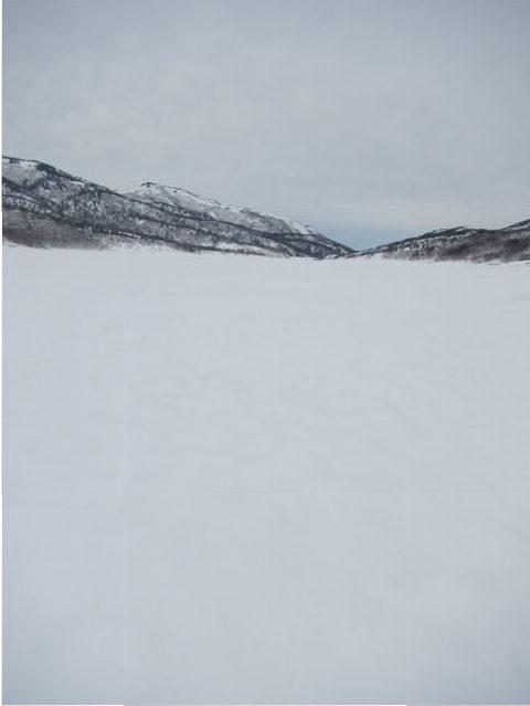 野反湖うらやまガイドIMG_2687_r